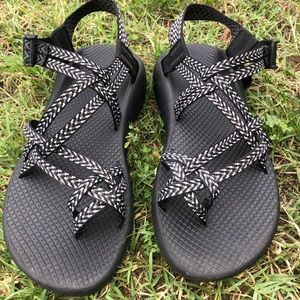 2X/Z Chacos